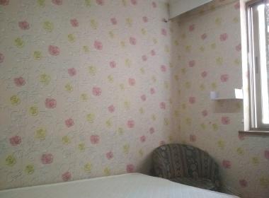 灵广大厦 1室0厅0卫