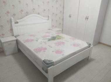 嘉禾名邸 3室1厅1卫