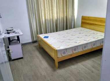 徐泾北城欣沁苑东区 2室1厅1卫