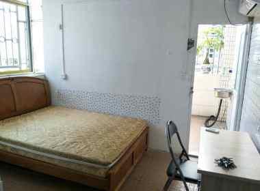 新安园 1室0厅0卫