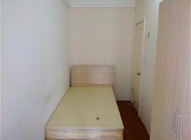 中星馨恒苑(西南门) 1室0厅0卫