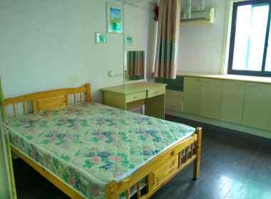 新兴大厦公寓楼 1室0厅0卫