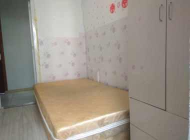 晶杰苑 1室0厅0卫