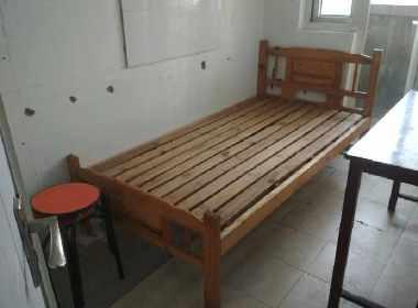 海尚菊园北区 1室0厅0卫
