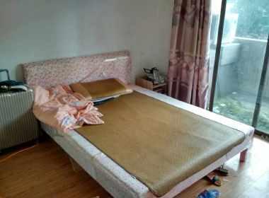 南山小区(南山路88弄) 1室0厅0卫
