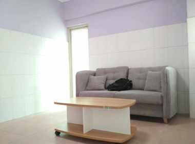 刘桂兵(公寓) 1室1厅1卫