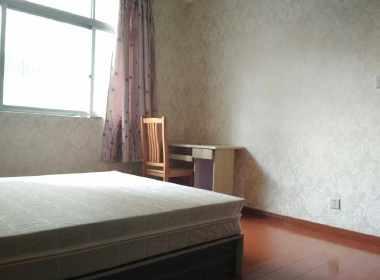 新世纪公寓 1室0厅0卫