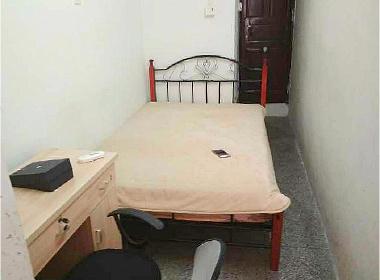 大新水产宿舍楼 1室0厅1卫