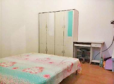檀香花苑 1室0厅0卫