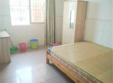 文乐花园 1室0厅1卫