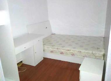 华夏茗苑 1室0厅1卫