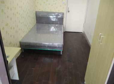 恒盛豪庭 1室0厅0卫