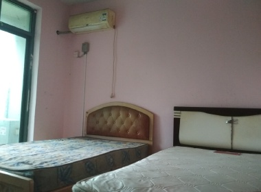 嘉利明珠城(平型关路377弄) 1室0厅0卫