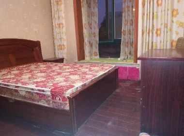 珠江新城 1室0厅0卫