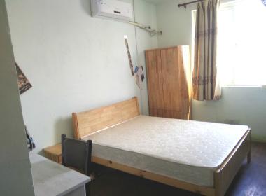 沁乐佳苑 1室0厅1卫