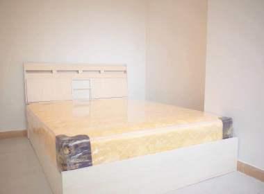 美心公寓 1室1厅1卫