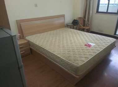 开元地中海 1室1厅1卫
