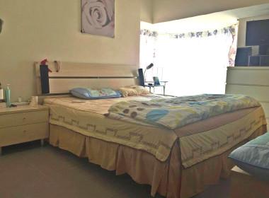 海韵嘉园 2室2厅1卫