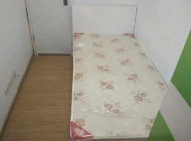 汤巷馨村北区 1室0厅0卫