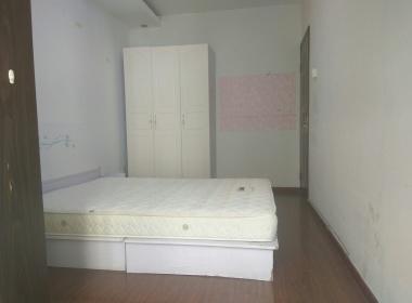 天通苑西三区 1室0厅0卫