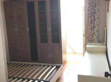 真建一小区 2室1厅1卫