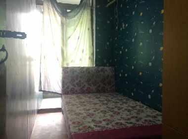 阳光威尼斯三期 1室0厅0卫