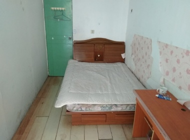 共康公寓 1室0厅0卫