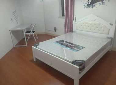 国中酒店式公寓