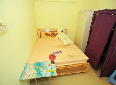 罗勇(公寓) 1室1厅1卫