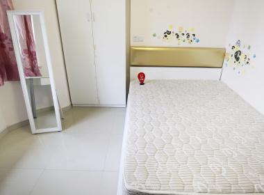 洛夫特(公寓) 1室0厅1卫