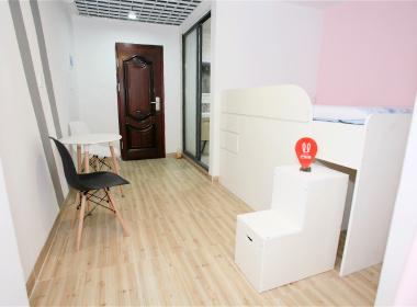 星窝公寓(桥头61栋) 1室0厅1卫