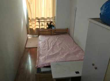 爱家亚洲花园东区 1室0厅0卫