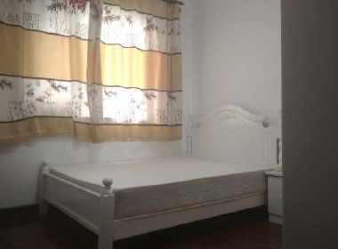 秋月枫舍二期 1室0厅0卫