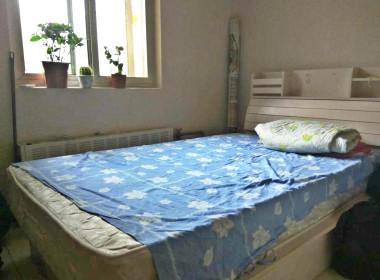 瑞海家园五区 1室0厅0卫