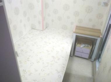 涵合园 1室0厅0卫