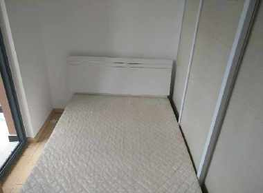 华川家园 1室0厅0卫