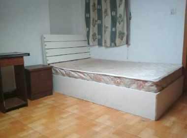 兰沁苑 1室0厅0卫