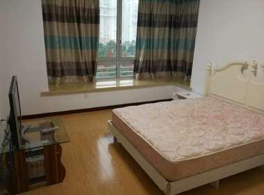 涵碧景苑 3室2厅2卫