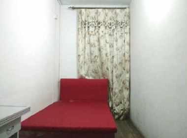 丽和苑 1室0厅0卫
