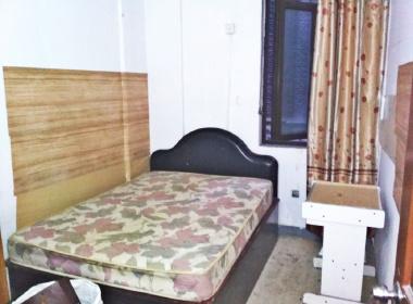 印象苑 1室0厅0卫