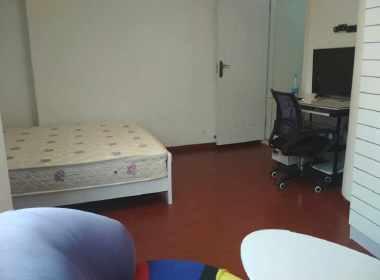 惠东路362号(商铺) 1室1厅1卫