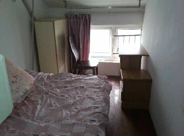 康桥新苑 1室0厅0卫