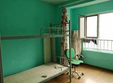 融泽嘉园6号院(中区) 1室0厅0卫