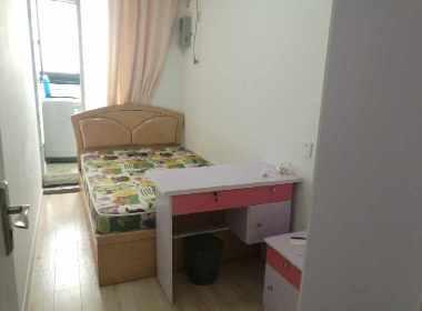 新高苑四期 1室1厅1卫