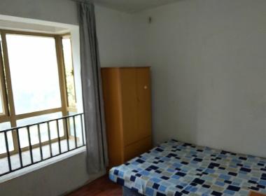 盛世宝邸(长江南路109号) 1室0厅0卫