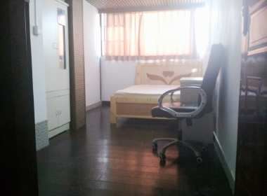 天健时尚空间 1室0厅1卫