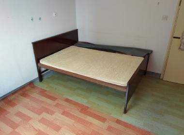鹏裕苑 1室1厅1卫
