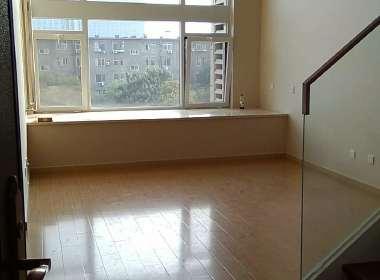 中海金鑫阁 3室2厅1卫