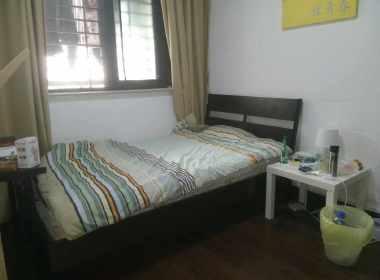 中海万锦城三期 1室0厅0卫