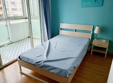 宁祥公寓 1室0厅0卫